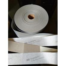 Scotlight 3m Reflective Tape Kain 8906