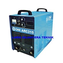CNR ARC-315 Mesin Las Listrik Inverter