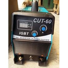 CNR CUT-60 Mesin Las Potong Plat Besi 20MM