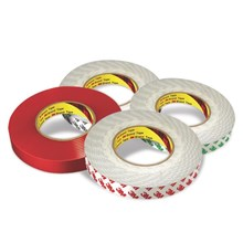 Double Tape 3M Coated Tape 9088-200