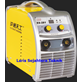 Mesin Las Listrik ES-281 Futon Waterproof