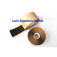 Molding Tape Sealing Tape 2 in 1