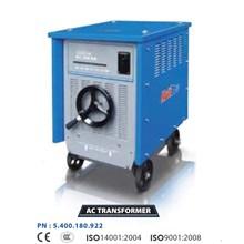 Trafo Las Multipro AC-400 KR