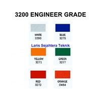 Stiker 3M Engineer Grade Harga Murah