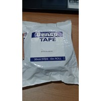 Denso Tape 50mm Di Jakarta Timur