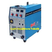 Mesin Las CO2 Multipro MIG-MAG 250N G-KR
