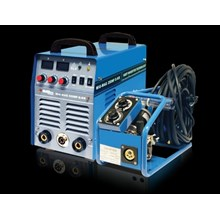 Mesin Las CO2 Multipro MIG-MAG 250NF G-KR