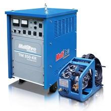 Mesin Las CO2 Multipro TM 350 KR
