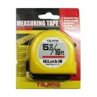 Meteran 5 Meter Tajima Measuring Tape 5 Mtr 1