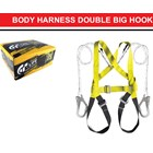 Body Harness Double Hook Harga Murah 1