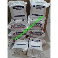 Denso Tape 100 mm Di Jakarta Barat