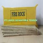 Rockwool Lembaran S40-50 Harga Murah 1