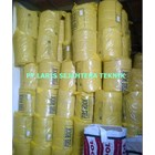 Rockwool Blanket Rockwool Roll B100-50 2