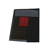 Nomad™ 4000 - Carpet Matting 1