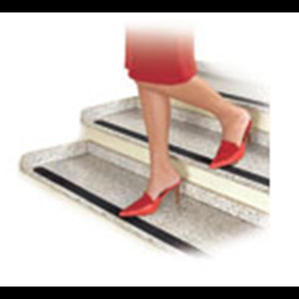 3M™ Safety Walk™ General Purpose Tapes & Trades - Seri 600