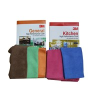 High Performance Cloth kain lap microfiber