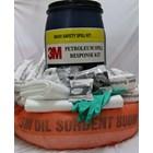 Spill Kit 3M 2