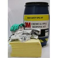 Spill Kit 3M