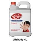 Lifebuoy Hand Washing Soap 1