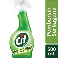 Spray Serbaguna CIF