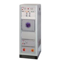 Distributor Alat Alat Mesin Plasma Nano 3