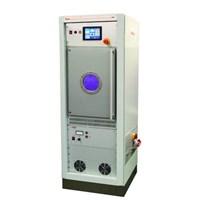 Distributor Alat Alat Mesin Plasma Tetra 100 System  3