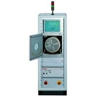 Alat Alat Mesin Plasma Tetra 100 System