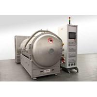 Jual Alat Alat Mesin Plasma Tetra 100 System  2