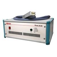 Mesin Pengecatan Plasma System Apc500  1