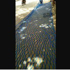 jaring safety net 1
