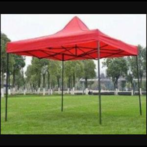 Tenda Sarnafil