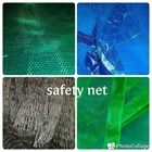 aneka safety net 1