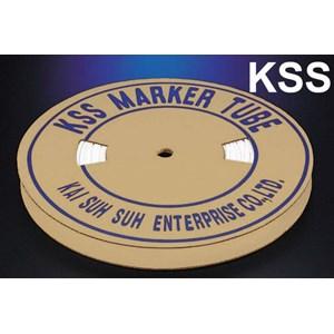 Dari Cable Marker Tube KSS Type OMT 0