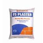 Fs Instant Cement Plaster 1