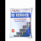 Thin Plastering Rendering Fs 1