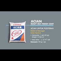 Jual Acian Flexseal  2