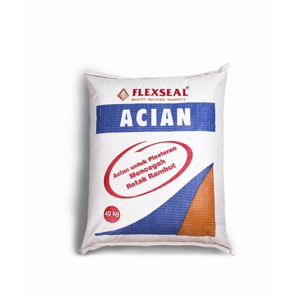 Acian Flexseal