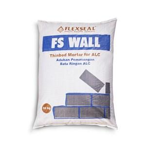 Semen Bata Ringan Fs Wall
