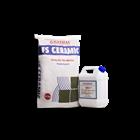Ceramic Adhesives Ceramic Fs 1