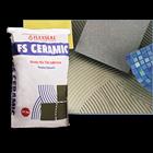 Ceramic Adhesives Ceramic Fs 3