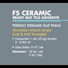 Ceramic Adhesives Ceramic Fs 2