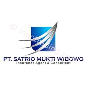 Bank Garansi Dan Surety Bond By Satrio Mukti Wibowo