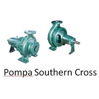 Pompa Sentrifugal Southern Cross Ebara
