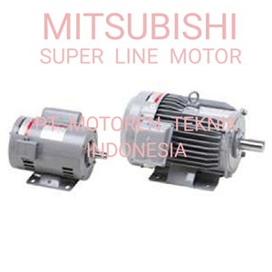 ELECTRIC MOTOR 3 PHASE