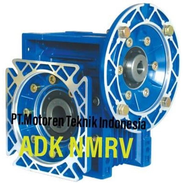 Gear Motor ADK NMRV
