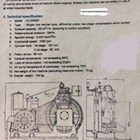Kompresor Angin NingBo Tili 1