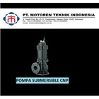Pompa Submersible CNP 1