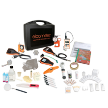 Elcometer Inspection Kits