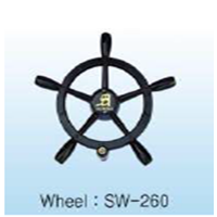 Jual Steering Wheel SW-260