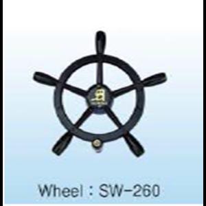 Steering Wheel SW-260
